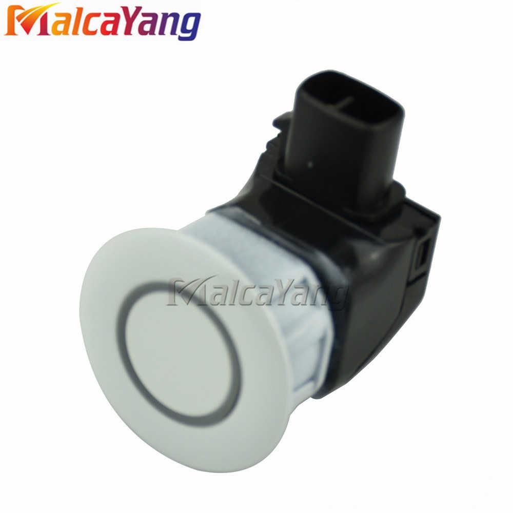 Ultrasone Parking Sensor 89341-30021 89341-30021-A4 Parking Assist Voor Lexus IS250 220d F 300C 250C GS300 430 460 300 350 450H