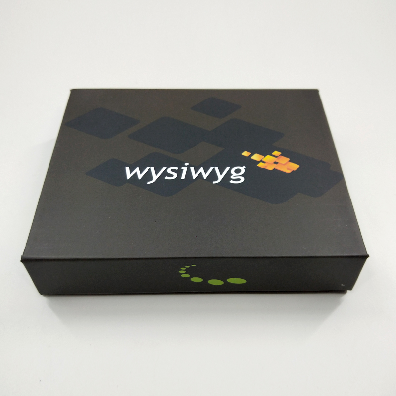 Image 3 - WYSIWYG Release 40 R40 preform  Encrypted dog-in Stage Lighting Effect from Lights & Lighting on