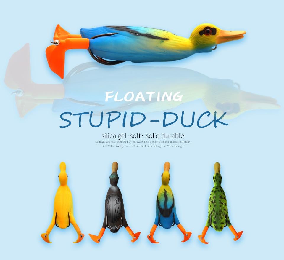 duck_01_20190814_102850