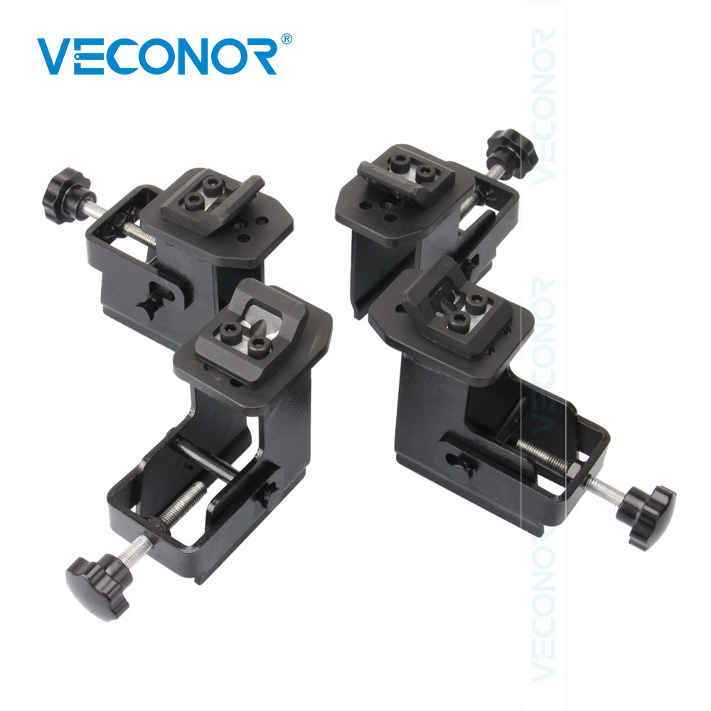 VECONOR Motorcycle Wheel Adaptor For Tyre Changer Rim Clamp Clamping Jaw Tire Changer Accessories For Motorcycle Wheel Universal
