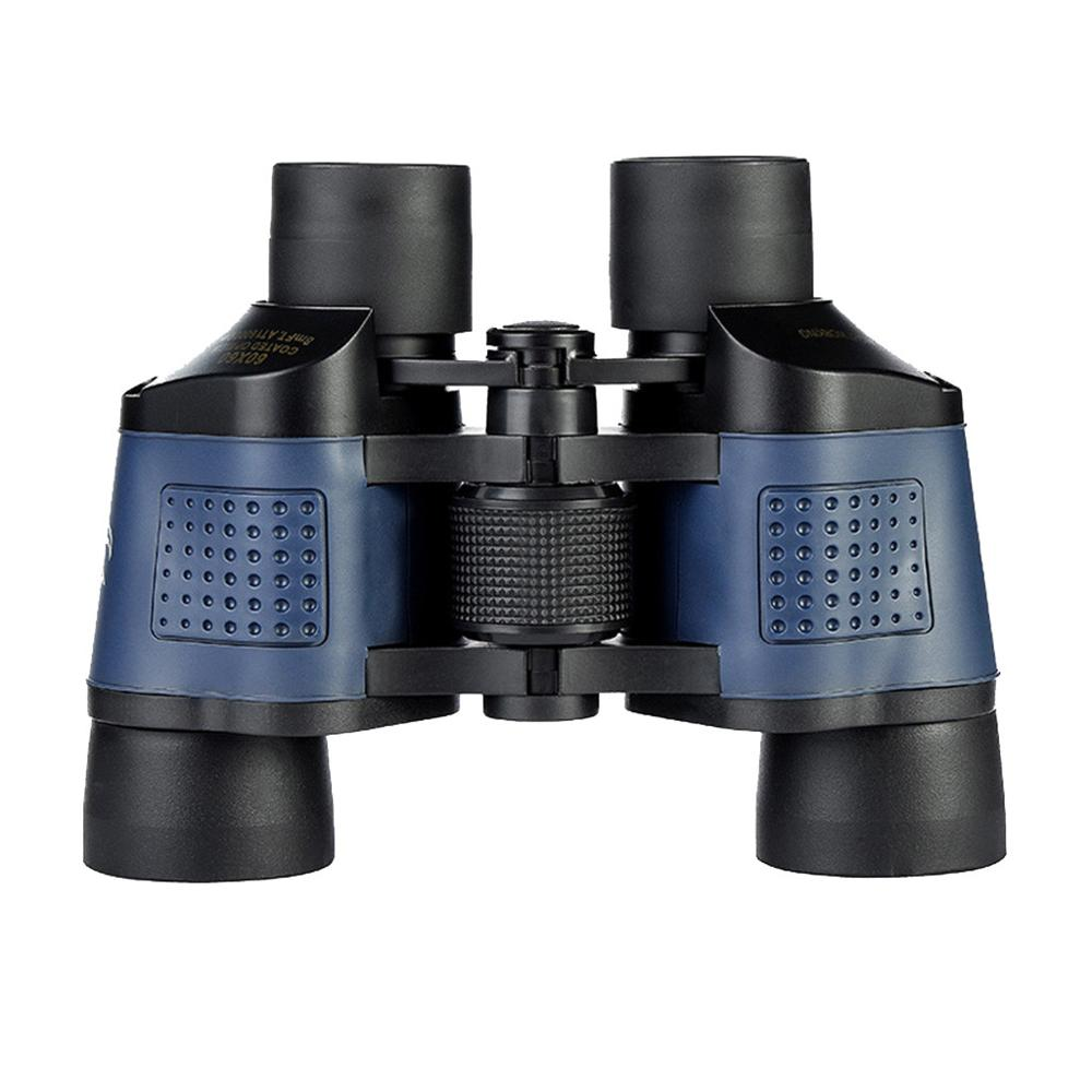 Professional For Travel Stargazing Concerts Telescope Night Vision Outdoor Travel Binoculars Hunting Telescope Prism Waterproof