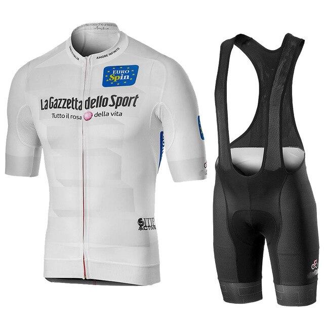 Велоспорт Джерси одежда для велоспорта Pro Team костюмы MTB Одежда для велоспорта нагрудник шорты набор мужской велосипед Ropa Ciclismo триатлон