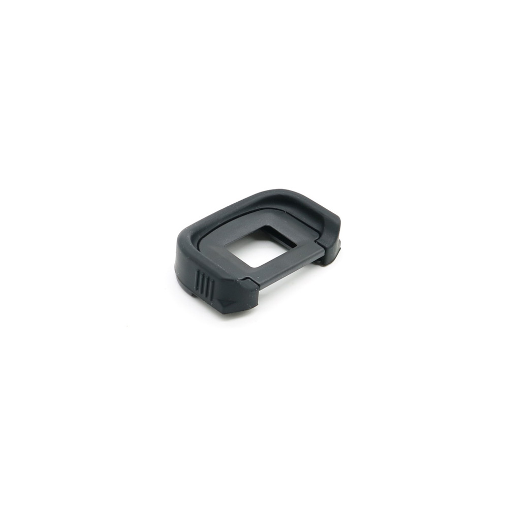 10PCS EyePiece Eye cup Rubber eyecup EG Camera Eyes Patch Eye Cup For Canon EOS 1D X 1Ds 5D Mark III IV 7D-1