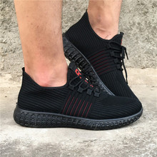 Men's shoes spring and summer 2020 new sports shoes