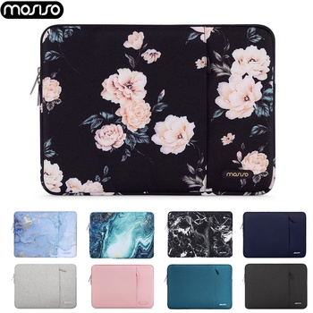 a 14 0 notebook lcd screens for acer lenovo dell asus hp laptop display edp 30 pin fhd 1920 1080 MOSISO Laptop Sleeve Notebook Bag 13.3 14 15 15.6 inch Waterproof Laptop Case Cover For Macbook Pro Air HP Dell Acer ASUS Lenovo