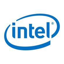 Intel Core i9-10850K i9 10850K 3,6 GHz Zehn kerne-Core 20-Gewinde CPU Prozessor L3 = 20M 125W LGA 1200