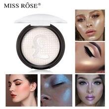Miss rose ремонт yan стерео мерцающая пудра светильник светом