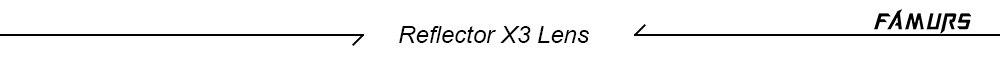 X3-LEND