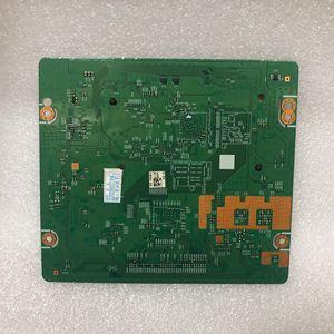 Image 2 - Trasporto libero originale 100% di prova UA55ES8000J BN41 01790C BN41 01790 scheda logica