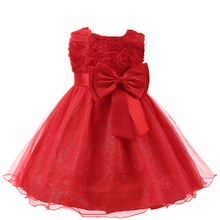 Платье Диснея на Рождество и Хэллоуин; комплект; платье; свадебное платье с цветочным узором для девочек; детское платье; костюм принцессы Белоснежки для костюмированной вечеринки