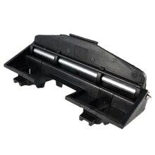 Топливный бак газовая дверная петля 51171928197 для BMW 5 и 7 серии E32/E34