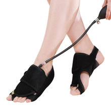 Ankle Splint Support With Spiky Massage Ball Protector Plantar Fasciitis Foot Orthosis Stabilizer Braces