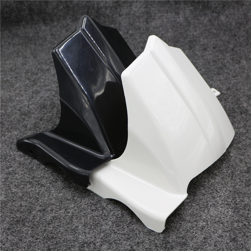 Fast Shipping Motorcycle Rear Mudguard Fender Fit For Yamaha T-MAX Tmax 530 Tmax530 2012 2013 2014 2015 2016 Accessories