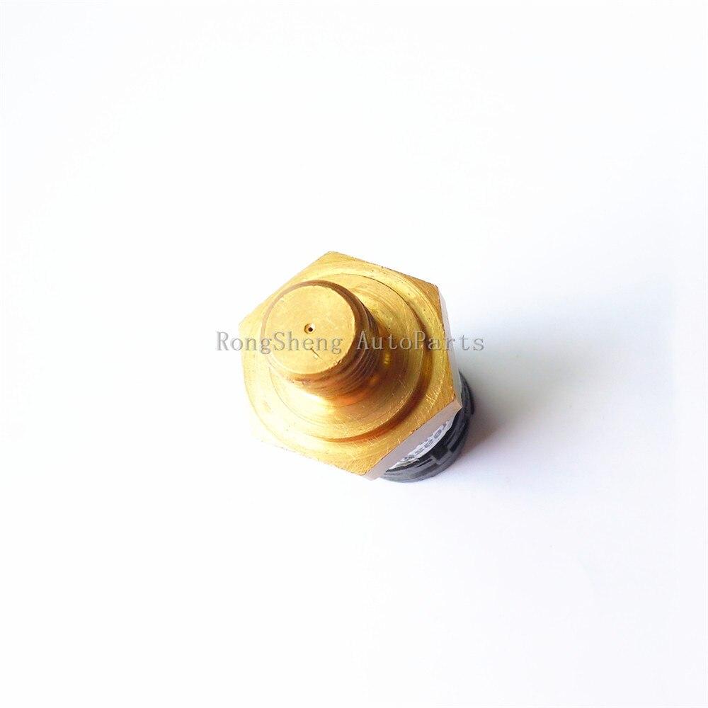 Для датчика давления Volvo, 11038813,63038 5VDC