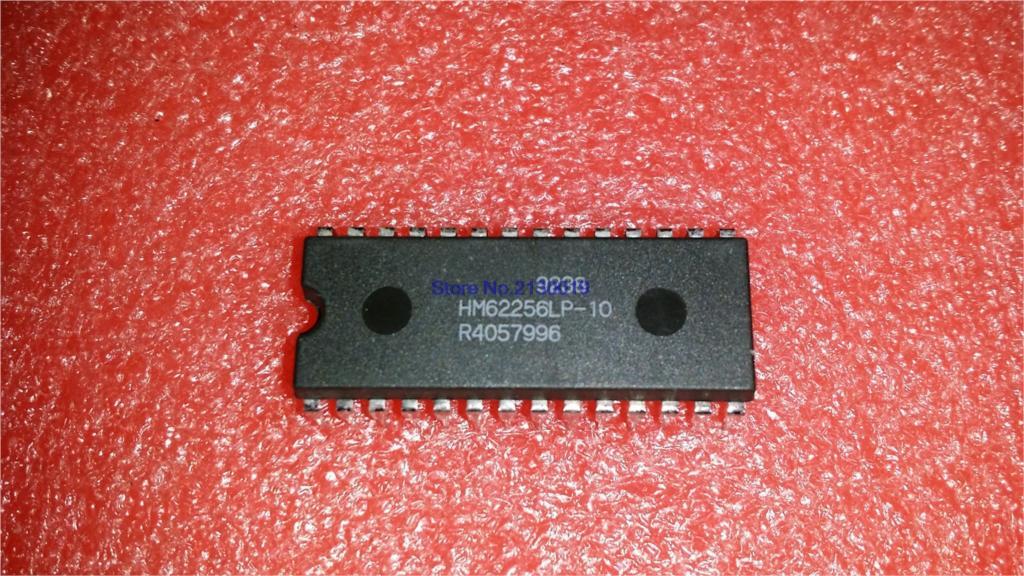 1PCS LMV358IDR MV358I ON DIP ADAPTER