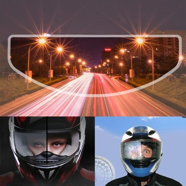 Пинлон Pinlock для визора шлема 3