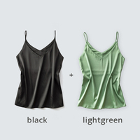 BlackLightgreen