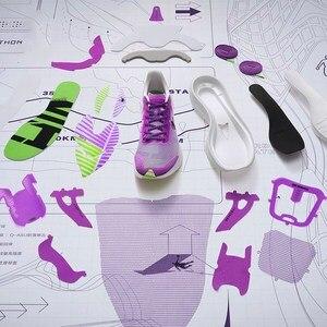 Кроссовки для бега no Pro Feiying Pb marathon, профессиональные гоночные кроссовки из углеродной пластины, новинка 2020, износостойкие мужские кроссовки для бега|Беговая обувь|   | АлиЭкспресс