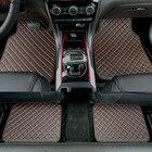 car floor mats for m...