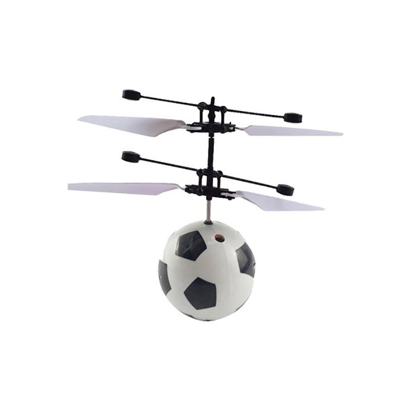 Smart UFO Drone 31