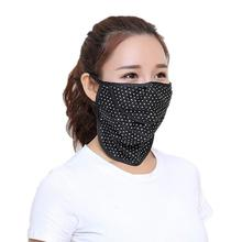 цены Outdoor riding mask UV protection adjustable windproof mask adjustable sunscreen breathable windproof mask