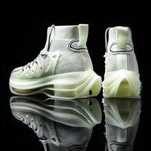 кроссовки мужские кросовки Мужская обувь; Кроссовки; повседневная