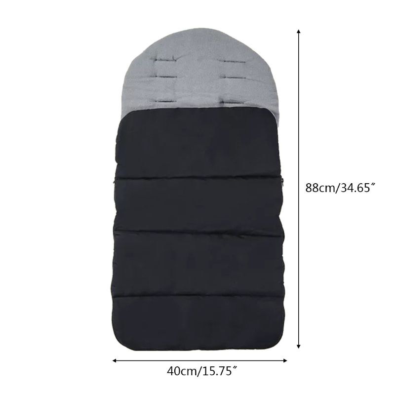 capa a prova dwaterproof agua manter quente saco de dormir 05