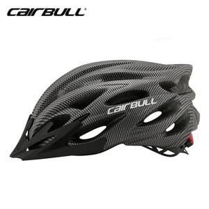Image 5 - Съемный шлем для горного и шоссейного велосипеда