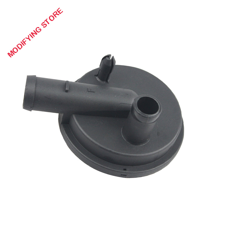 Genuine Mercedes-Benz 722.9 Stop//Start Gearbox Plastic Overflow Pipe A2222710097