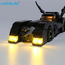 Светильник алинг светодиодный светильник комплект для 76119