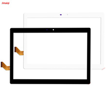 Digitizer Replacement Glass-Sensor Touch-Screen-Panel Tablet Capacitive DH-10230A1-GG