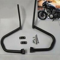 Engine Guard Crash Highway Protector Bar For Yamaha Star Bolt XV950 C R Spec|Motor Mounts|Automobiles & Motorcycles -
