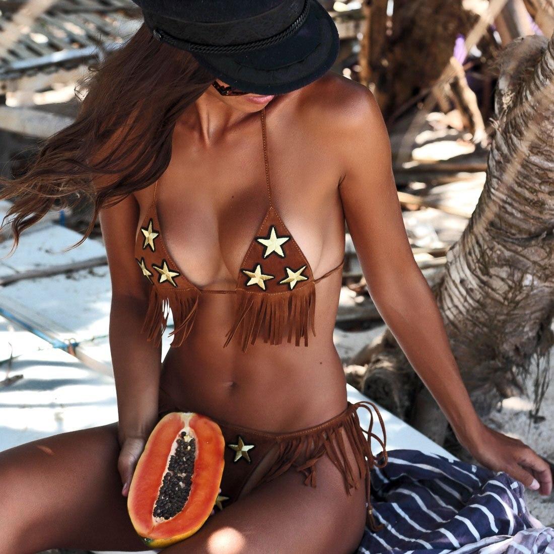 outlaw_bikini_tan_madeleineand