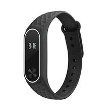 Smart Watch Bracelet Wristband Bracelet Replacement Straps F