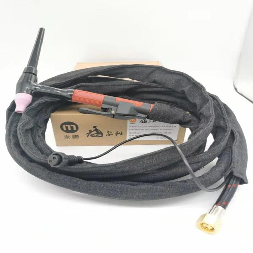 home improvement : 250W Electric Cutter Styro Foam Cutting Machine Hot Knife Cutter Tool US EU Plug