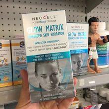 US imports  NeoCell collagen Ceramides Skin Hydrator Ceramide Skin Moisturizing 90 Tablets 1 Bottle Beauty, anti-wrinkle
