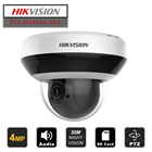 Hikvision PTZ IP Cam...