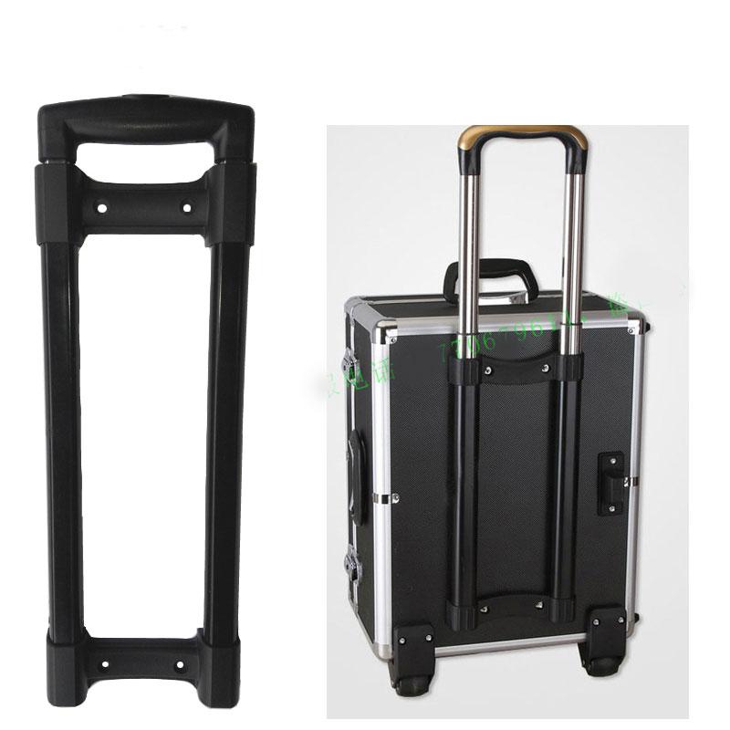 Toolbox Lever Repair / Iron Box External Lever Parts Replacement / Drag Bag Repair Luggage Wheels Accesorios Tool Wheel Case