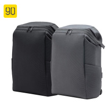 90FUN MULTITASKER Waterproof Backpack 15.6 inch Laptop Bag with Anti-theft Zipper 20L Trip Travel mochila
