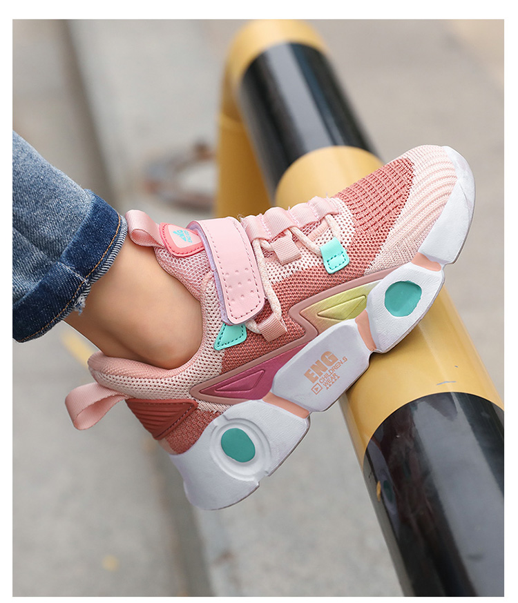 Children shoes (19)