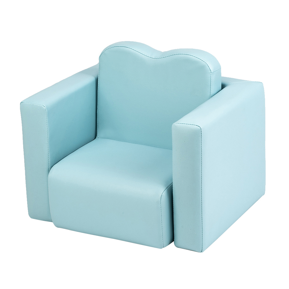 Children Sofa Small Sofa Soft Kids Infant Seats Baby Posing Chair Photography Props Studio Supplies NEW