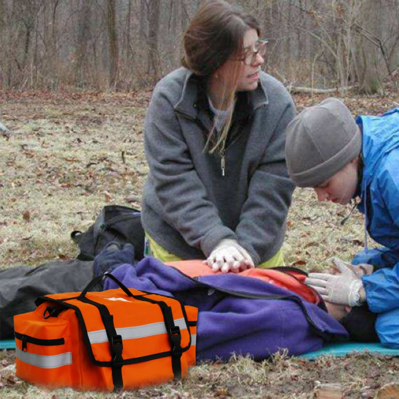 saco acampamento em casa medica emergencia sobrevivencia 05