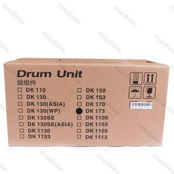302LZ93061 DK-170 DK170 DK173 Drum Unit for Kyocera M2035dn M2535dn P2135d P2135dn M2035 M2535 P2135 DK110 DK130 DK1130 DK1133