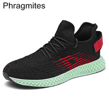 Phragmites Summer Spring Footwear New Breathable Comfortable Casual Shoes Wear-resistant Men Sneakers Fashion Trainers spring summer casual shoes for men new arrival ventilation fashion sneakers tourism comfortable breathable men s casual shoes