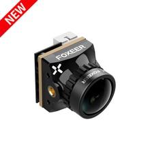 Nieuwe Collectie Foxeer Razer Nano 1200TVL Fpv Camera 1.8 Mm 16:9/4:3 Pal/Ntsc Schakelbare Cmos 1/3 Met 4.5 7V Voor Fpv Rc Drone