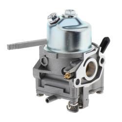 Boat Outboard Engine Carburetor & Coil Assy 16100-ZW6-716 For 4 Stroke Honda BF2D2/BF2D3/BF2D4/BF2D5 LCHA/SA/SAB/SCAB/SCHA/SHA