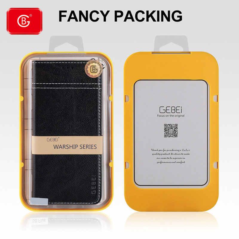 Luxe Lederen Portemonnee Caes Voor iPhone 11 Pro X Xs Max XR 6S 7 8 Plus Telefoon Schokbestendig beschermende Back Flip Cover Cases