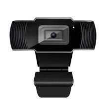 Webcam 1080P HDWeb Camera 5 million pixels High quality six layer Glass Lens Autofocus Webcams For Skype Computer Desktop