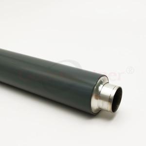 Image 3 - 10PC x FK 3130 FK3130 Upper Fuser Heat Roller for Kyocera FS 4100 4200 4300 DN ECOSYS M3550 M3560 P3045 P3050 P3055 P3060