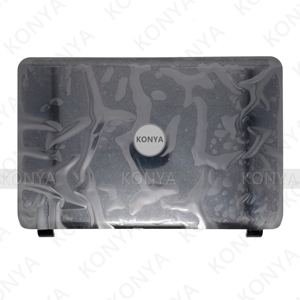 Image 4 - New Original Laptop Top LCD Back Cover For HP 15 G 15 R 250 255 G3 Rear case 761695 001 775086 001 760965 001 760962 001